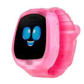 Little Tikes Tobi Smartwatch Pink