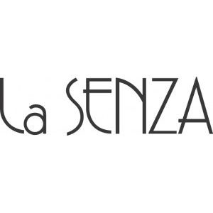 low priced f5403 fac2c La Senza: Join the VIP Club ($10 Annual Fee) and Get 20% Off ...