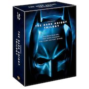 Amazon.ca: The Dark Knight Trilogy Limited Edition Giftset $29.97 (Reg. $45.99) + Free Shipping