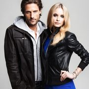Danier Black Friday Sale, Save on Jackets, Accessories and More Through November 25